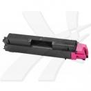 Toner Kyocera Mita TK590M magenta - purpurová laserová náplň do tiskárny