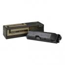 Toner Kyocera Mita TK6305 black - černá laserová náplň do tiskárny