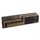 Toner Kyocera Mita TK8305K black - černá laserová náplň do tiskárny