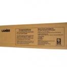 Toner Lanier 117-0195 black - černá laserová náplň do tiskárny