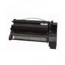 Toner Lexmark 10B032C cyan - azurová laserová náplň do tiskárny