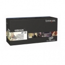 Toner Lexmark 10B032K black - černá laserová náplň do tiskárny
