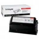 Toner Lexmark 12A7305 black - černá laserová náplň do tiskárny