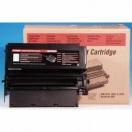 Toner Lexmark 1380520 black - černá laserová náplň do tiskárny