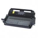 Toner Lexmark 1382925 black - černá laserová náplň do tiskárny