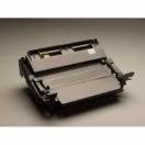 Toner Lexmark 1382929 black - černá laserová náplň do tiskárny