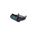 Toner Lexmark 1382960 black - černá laserová náplň do tiskárny