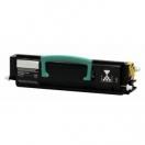 Toner Lexmark 24016SE black - černá laserová náplň do tiskárny