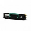 Toner Lexmark 34016HE black - černá laserová náplň do tiskárny