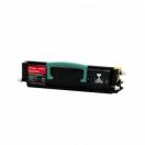 Toner Lexmark 34036HE black - černá laserová náplň do tiskárny