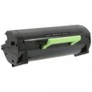 Toner Lexmark 60F0HA0 - black, černá tonerová náplň do laserové tiskárny