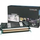 Toner Lexmark C5220KS black - černá laserová náplň do tiskárny