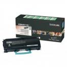 Toner Lexmark X264H11G black - černá laserová náplň do tiskárny
