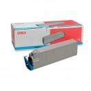 Toner OKI 41515211 cyan - azurová laserová náplň do tiskárny