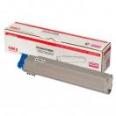 Toner OKI 42918914 magenta - purpurová laserová náplň do tiskárny