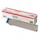 Toner OKI 42918916 black - černá laserová náplň do tiskárny