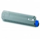 Toner OKI 44059210 magenta - purpurová laserová náplň do tiskárny