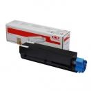 Toner OKI 44992402 black - černá laserová náplň do tiskárny