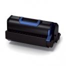 Toner OKI 45488802 - black, černá tonerová náplň do laserové tiskárny