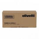Toner Olivetti B0360 black - černá laserová náplň do tiskárny