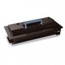 Toner Olivetti B0381 black - černá laserová náplň do tiskárny