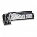 Toner Olivetti B0413 black - černá laserová náplň do tiskárny