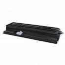 Toner Olivetti B0488 black - černá laserová náplň do tiskárny