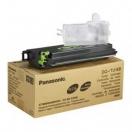 Toner Panasonic DQ-TU18 black - černá laserová náplň do tiskárny