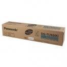Toner Panasonic DQ-TUS20C cyan - azurová laserová náplň do tiskárny