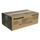 Toner Panasonic DQ-UG15PU black - černá laserová náplň do tiskárny