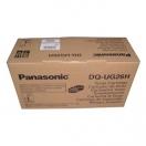 Toner Panasonic DQ-UG26H - black, černá tonerová náplň do laserové tiskárny