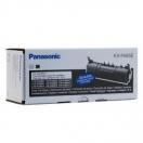 Toner Panasonic KX-FA85E black - černá laserová náplň do tiskárny