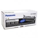Toner Panasonic KX-FA85X black - černá laserová náplň do tiskárny