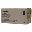 Toner Panasonic KX-FA88E black - černá laserová náplň do tiskárny