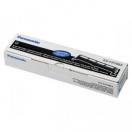 Toner Panasonic KX-FA88X black - černá laserová náplň do tiskárny