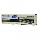 Toner Panasonic KX-FAT411E black - černá laserová náplň do tiskárny