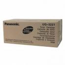 Toner Panasonic UG-3221 black - černá laserová náplň do tiskárny