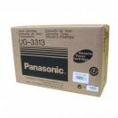 Toner Panasonic UG-3313 black - černá laserová náplň do tiskárny