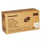 Toner Panasonic UG-3380 black - černá laserová náplň do tiskárny