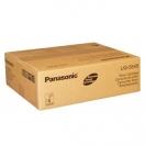 Toner Panasonic UG-5545 black - černá laserová náplň do tiskárny
