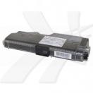 Toner Ricoh 400838 black - černá laserová náplň do tiskárny