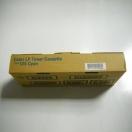 Toner Ricoh 400839 cyan - azurová laserová náplň do tiskárny
