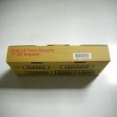 Toner Ricoh 400840 magenta - purpurová laserová náplň do tiskárny