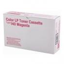 Toner Ricoh 402099 magenta - purpurová laserová náplň do tiskárny