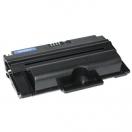 Toner Ricoh 402887 407162 black - černá laserová náplň do tiskárny