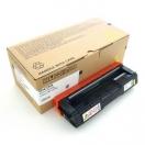 Toner Ricoh 406351 yellow - žlutá laserová náplň do tiskárny