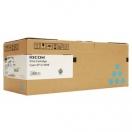 Toner Ricoh 406480 cyan - azurová laserová náplň do tiskárny