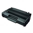 Toner Ricoh 406522 black - černá laserová náplň do tiskárny