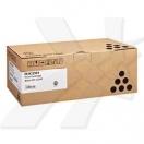 Toner Ricoh 406765 406052 406140 black - černá laserová náplň do tiskárny