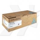 Toner Ricoh 406766 406053 406145 406097 cyan - azurová laserová náplň do tiskárny